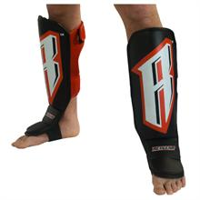 Revgear Shin Guards